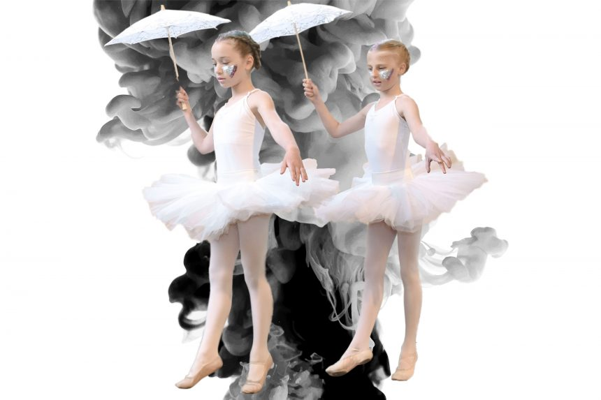 Ballet Classes in Norwich