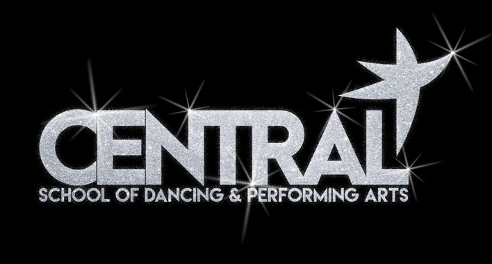 about central schoolof dance norfolk