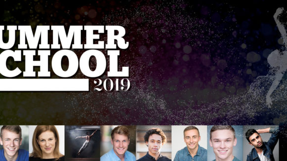 Summer School 2019