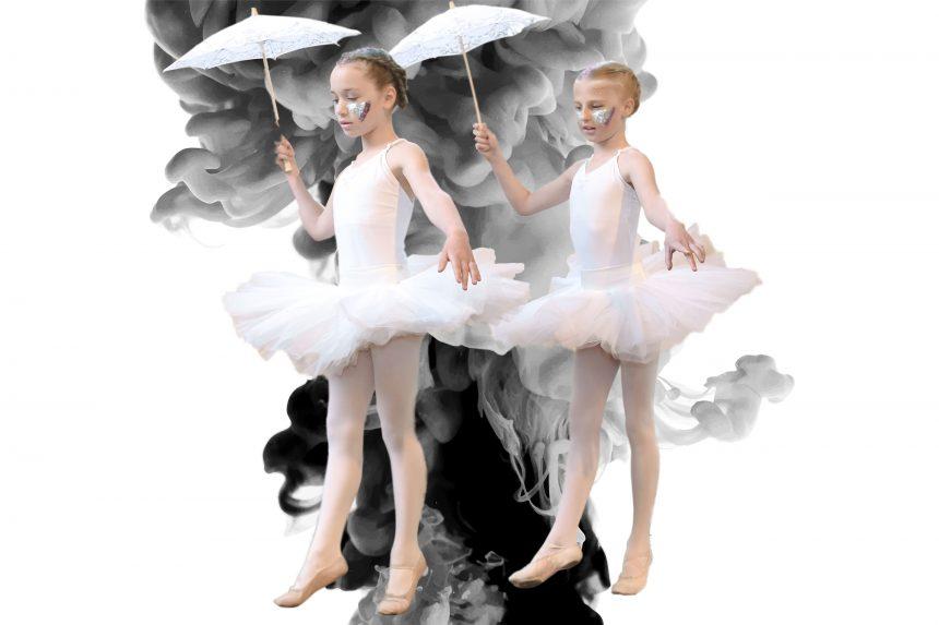 Ballet Classes in Norwich