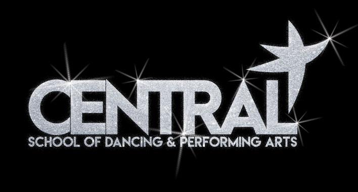 about central schoolof dance norfolk