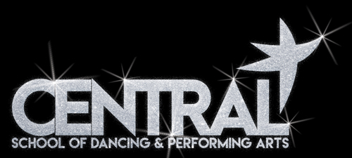 Central School of Dancing and Performing Arts