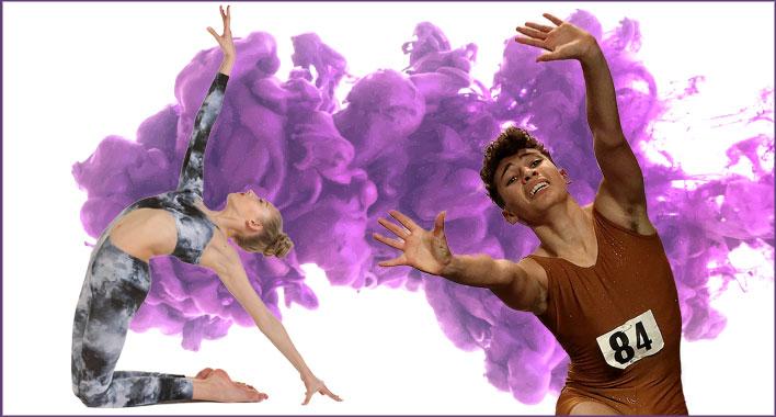 dance school norwich